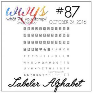wwys87_labeler-alphabet