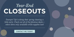 yearendcloseout_shareables_eng_4