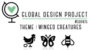 Check out the Global Design Project page