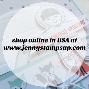 shop online at www.jennyhalldesign.com