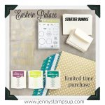 Eastern Palace starter bundle www.jennyhalldesign.com