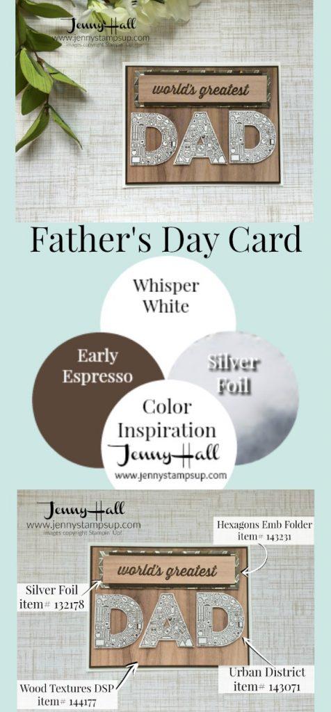 Masculine cards solved! www.jennyhalldesign.com