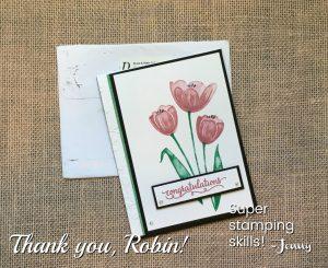 August RAK cards for www.jennyhalldesign.com