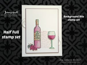 all occasion card by Jenny Hall at www.jennyhalldesign.com for cardmaking, video tutorials, scrapbooking and more!