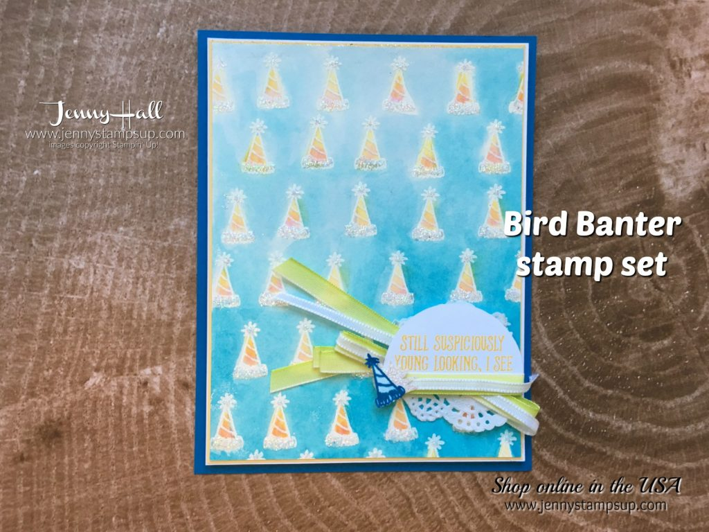 Anything but a Christmas Card by Jenny Hall at www.jennyhalldesign.com for cardmaking, scrapbooking, video tutorials and more!