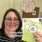 random acts of kindness blog hop