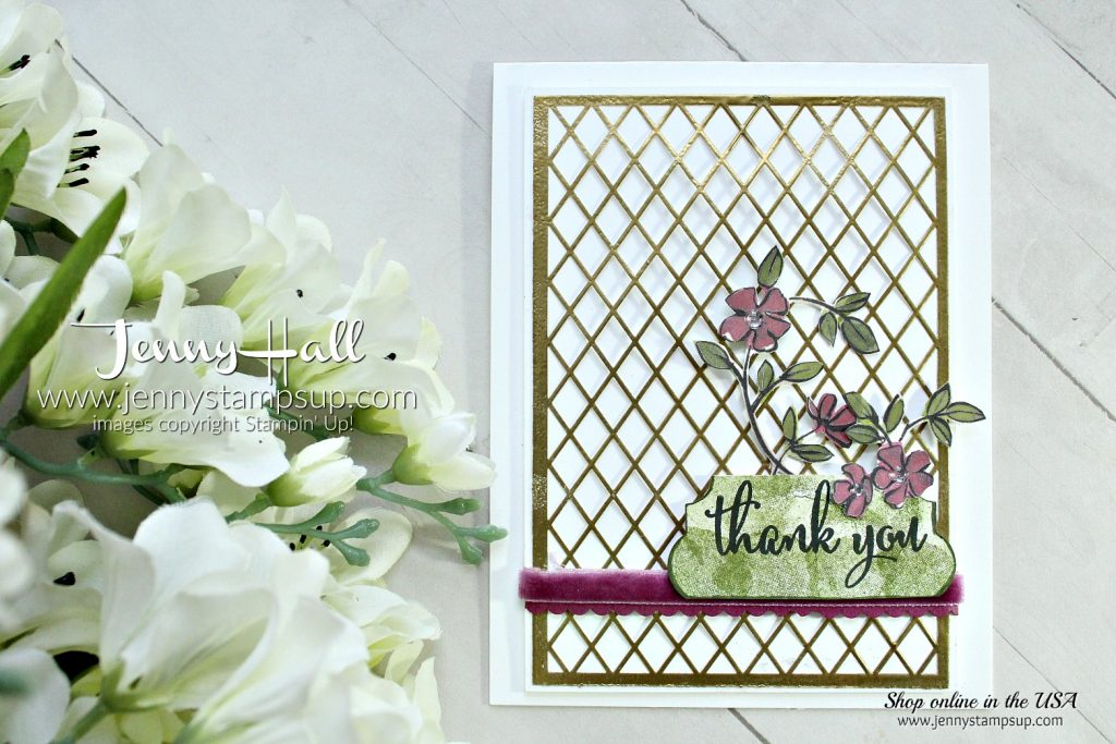 May Go for Greece Blog Hop card created by Jenny Hall at www.jennyhalldesign.com for #cardmaking #stampinup #videotutorial #scrapbooking #jennyhall #jennyhalldesign #jennystampsup #lovewhatyoudo #sharewhatyoulove #paperembossing #crafts #craftsforkids #lifestyle #stamping #youtuber #handmadecard #greetingcard