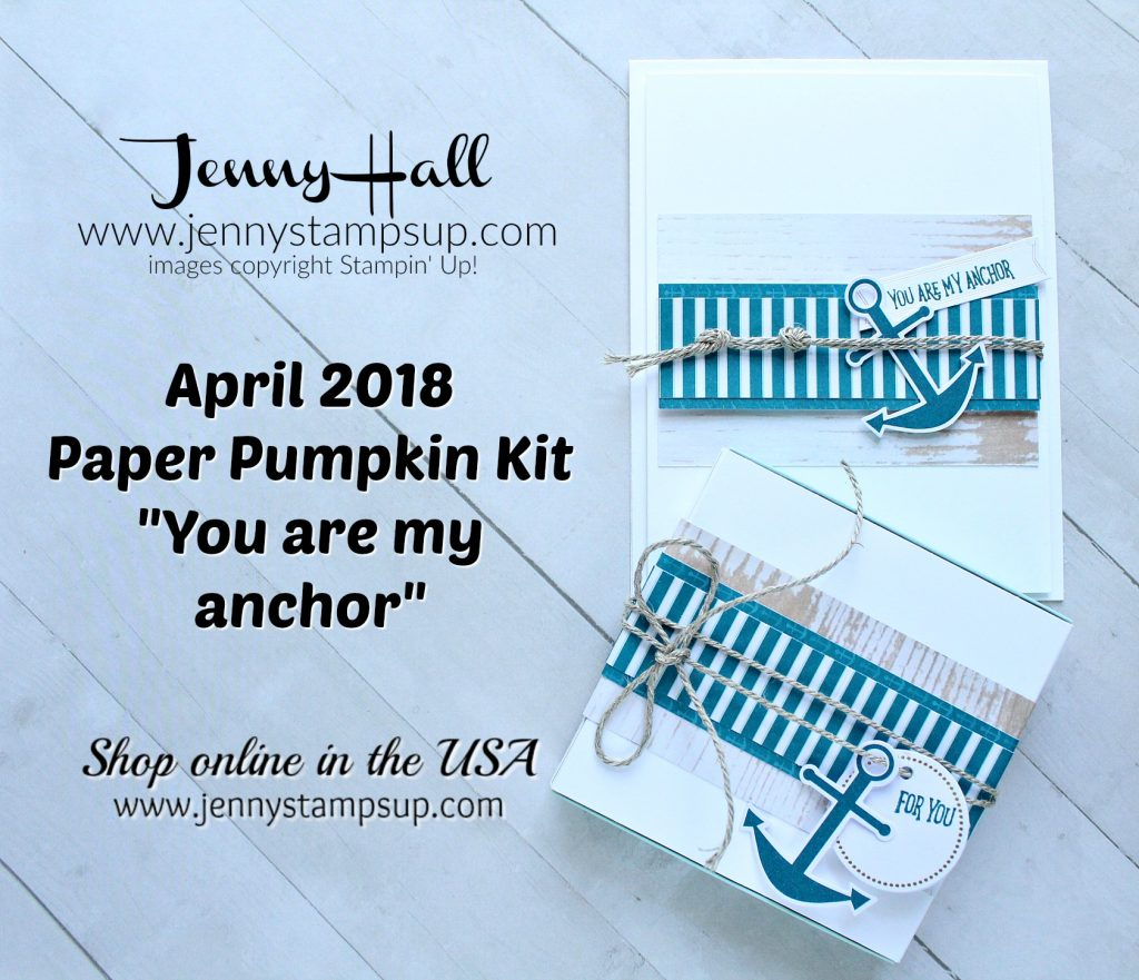 May Stampin Friends Blog Hop card created by Jenny Hall at www.jennyhalldesign.com for #cardmaking #stampinup #stamping #SFBH #stampinfriendsbloghop #jennyhall #jennystampsup #jennyhallstampinup #paperpumpkin #masculinecard