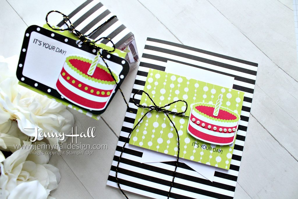 Broadway Star Paper Pumpkin kit created by Jenny Hall at www.jennyhalldesign.com for #cardmaking #cardmaker #stamping #stampinup #paperpumpkin #apptbh #apaperpumpkinthingbloghop #youtuber #crafts #crafting #diy #papercrafts #lifestyle