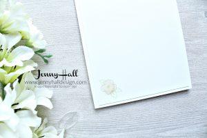 July Ink & Inspiration Blog Hop card created by Jenny Hall at www.jennystampsup.com for #cardmaking #cardmaker #stamping #stamper #stampinup #jennyhall #jennyhalldesign #jennystampsup #youtuber #videotutorial #cardmakingvideo #cardmakingtexhniques #shabbychic #vintagestyle #stitchedseasonsframelits #lotsofhappycardkit #crafts #diy #papercraft