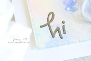 Outer space feminine card at www.jennyhalldesign.com #jennyhall #jennyhalldesign #jennystampsup #freecardmakingtutorial #freeartlesson #youtuber #crafty #papercrafter #stamping #cardmaking #greetingcard #videotutorial #artsandcrafts #christiancrafts #craftsforkids #cardmakingtechnique #nextspaceexplorers #kindredstamps #inksmooshing #startrektheme #copiccoloring #artezarealbrushpens #stampmarket #concord&9th #startrekthenextgeneration #deannatroi #councellortroi