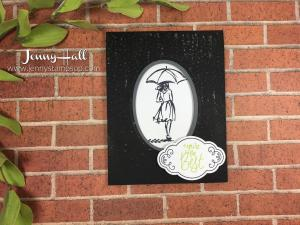 Beautiful You by Jenny Hall at www.jennyhalldesign.com
