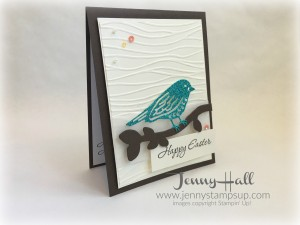 Best Birds by Jenny Hall www.jennyhalldesign.com