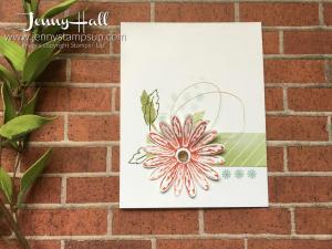 DaisyDelightby Jenny Hall at www.jennyhalldesign.com