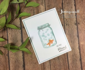 Jar of Love by Jenny Hall www.jennyhalldesign.com