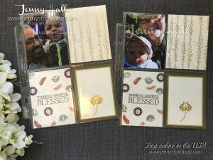 Scrapbook Paisleys and Posies