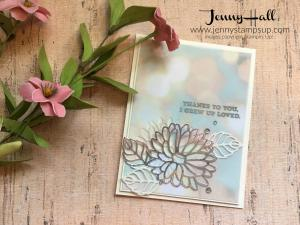 Suite Sayings by Jenny Hall at www.jennyhalldesign.com