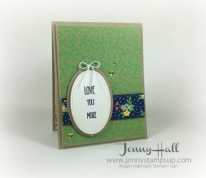 Sunshine Sayings by Jenny Hall www.jennyhalldesign.com