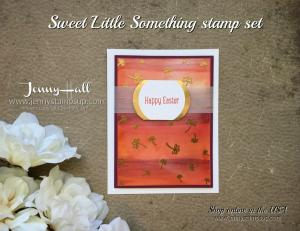 SweetLittleSomething5a