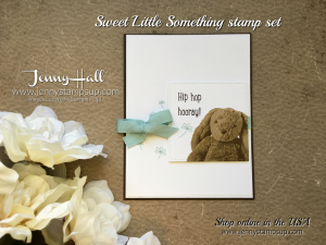SweetLittleSomething6a