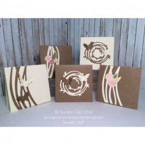 "3""x3"" notecards"
